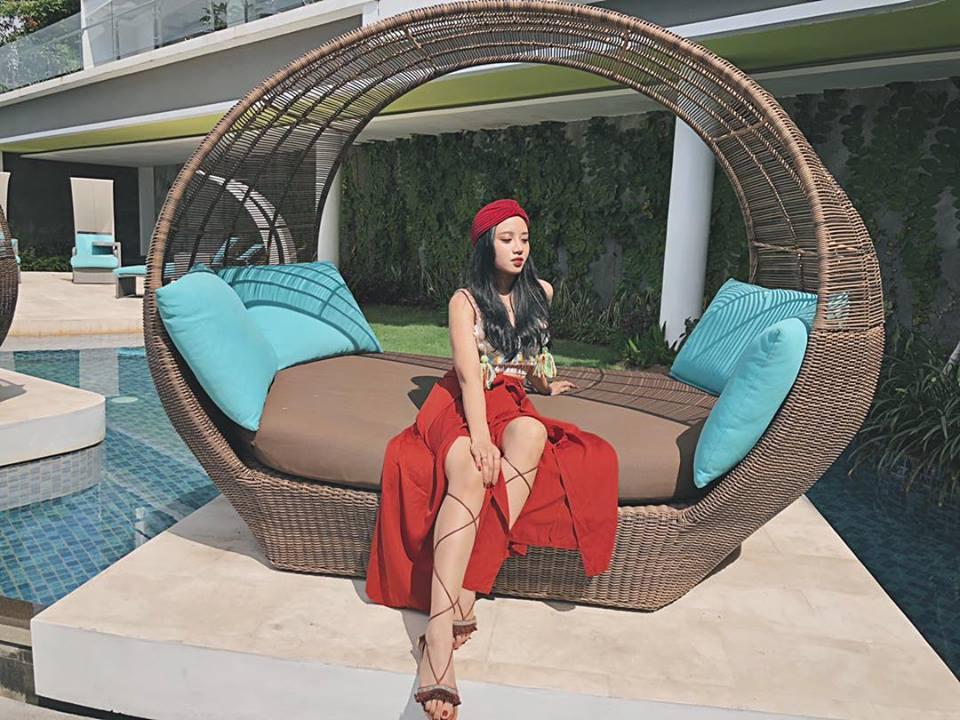 Studio nổi tiếng Hà Nội lấp lửng về một MC xinh đẹp sắp theo chồng bỏ cuộc chơi bằng hậu trường chụp ảnh cưới cực tình-10