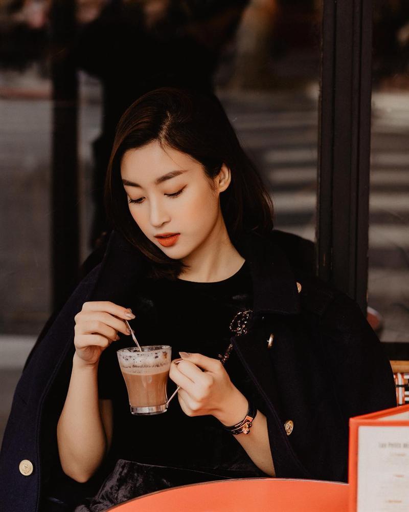Hoa hậu HHen Niê than thở không thích chụp hình mà cứ bắt diễn-2