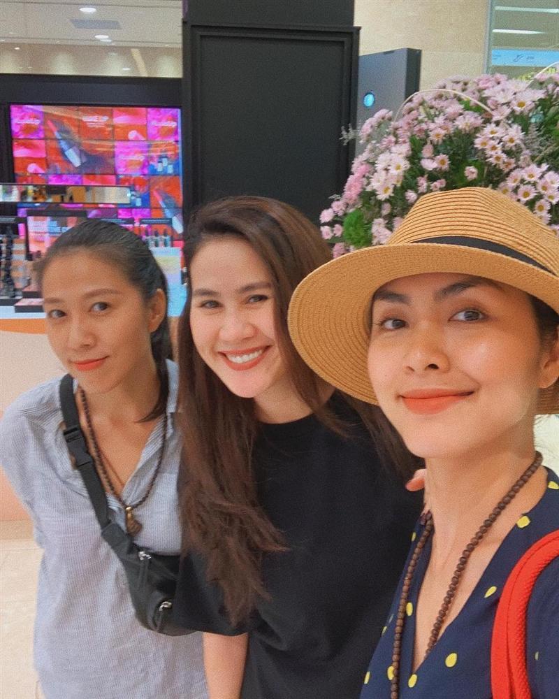 Hoa hậu HHen Niê than thở không thích chụp hình mà cứ bắt diễn-8
