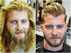 Những màn lột xác cực sốc khiến nhiều người chỉ muốn đi cắt tóc luôn và ngay