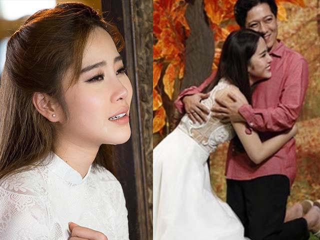 Hoa hậu Diễm Hương lên tiếng về nghi đá xéo khi Nam Em vướng bê bối tình ái với Trường Giang-3