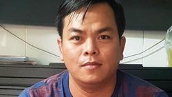 Phúc XO bị tình nghi tổ chức sử dụng ma túy