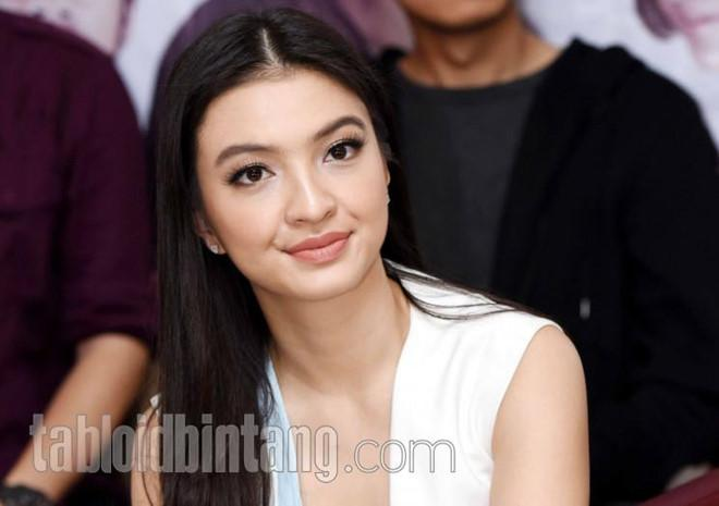 Người đẹp Indonesia dự tiệc thác loạn triệu USD của Seungri nói gì?-2