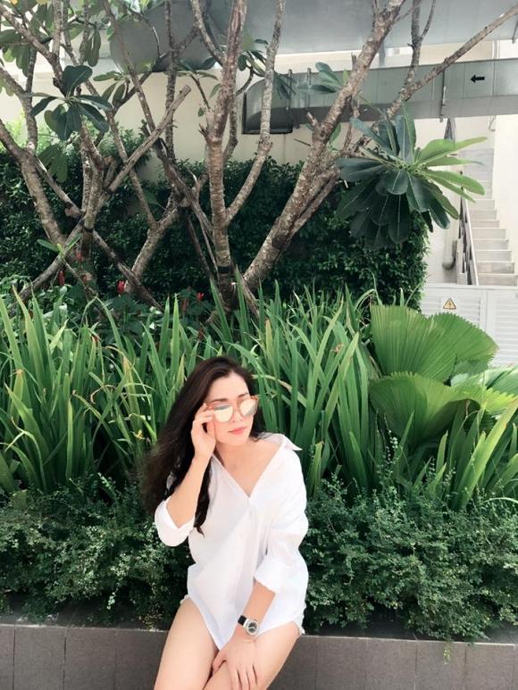Không chỉ Chi Pu mà nhan sắc chị gái của nữ diễn viên cũng thay đổi đến ngỡ ngàng-7
