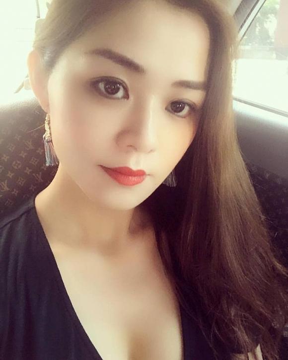 Không chỉ Chi Pu mà nhan sắc chị gái của nữ diễn viên cũng thay đổi đến ngỡ ngàng-8