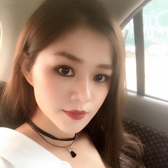 Không chỉ Chi Pu mà nhan sắc chị gái của nữ diễn viên cũng thay đổi đến ngỡ ngàng-10
