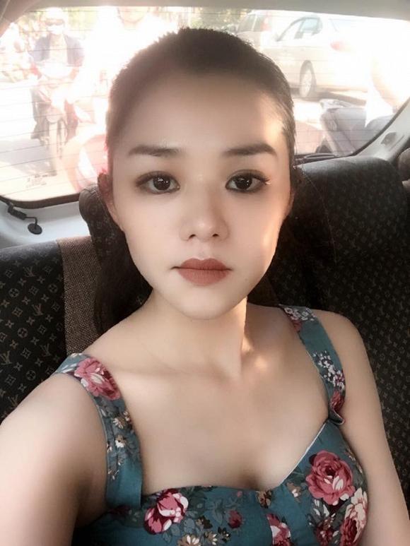Không chỉ Chi Pu mà nhan sắc chị gái của nữ diễn viên cũng thay đổi đến ngỡ ngàng-11