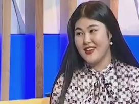Cô gái gây sốc khi lên truyền hình rao bán trinh tiết