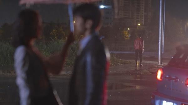 Lan Ngọc đau lòng phát hiện màn đóng giả của Chi Pu trong tập 46 Mối Tình Đầu Của Tôi-4