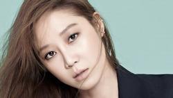 Nữ hoàng phim tình cảm hài Hàn Quốc bị điều tra thuế