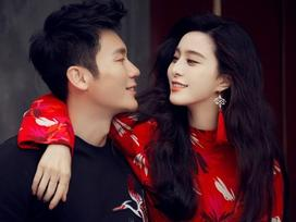 Bị thêu dệt, vu khống những lý do chưa kết hôn với Lý Thần, Phạm Băng Băng thắng kiện gần 300 triệu đồng