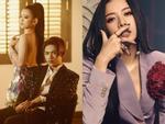 Giọng ca mạnh dạn mời Linh Ka đóng MV đầy rẫy cảnh nóng chẳng ngại bị gọi là 'Chi Pu version nam'