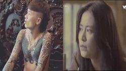 'Giang hồ mạng Khá Bảnh' bất ngờ xuất hiện bên Hoàng Thuỳ Linh?