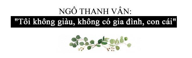Ngô Thanh Vân xót xa vì tuổi 40 không con cái, Mỹ Tâm - Hồ Quỳnh Hương thì thế nào?-1