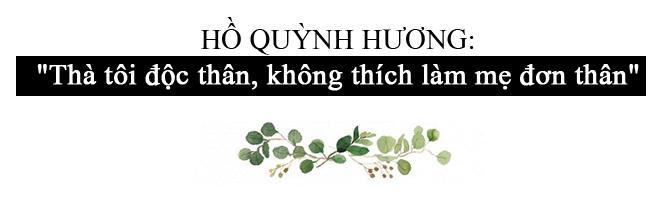 Ngô Thanh Vân xót xa vì tuổi 40 không con cái, Mỹ Tâm - Hồ Quỳnh Hương thì thế nào?-4