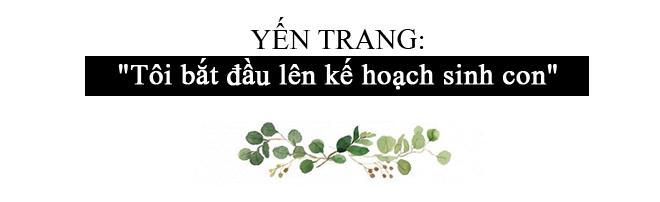 Ngô Thanh Vân xót xa vì tuổi 40 không con cái, Mỹ Tâm - Hồ Quỳnh Hương thì thế nào?-12