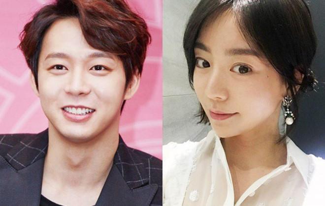 Park Yoo Chun bị cấm rời Hàn Quốc vì cáo buộc sử dụng ma túy-1