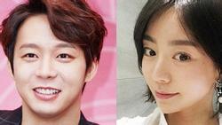 Park Yoo Chun bị cấm rời Hàn Quốc vì cáo buộc sử dụng ma túy