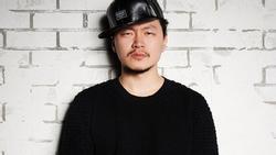 Hàng loạt diễn viên Hàn phải lên tiếng vì bị nghi ngờ bị bắt do ma túy