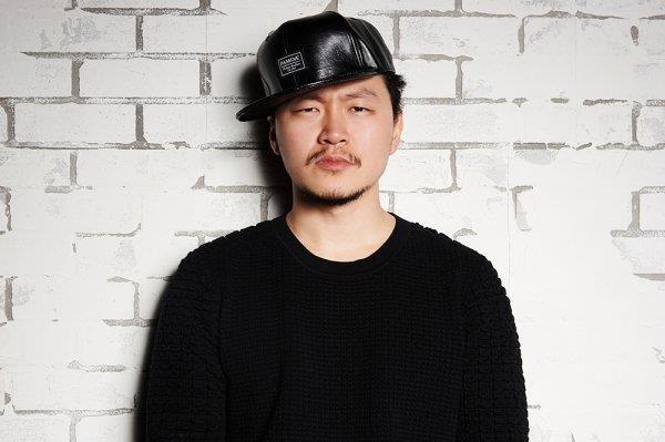 Hàng loạt diễn viên Hàn phải lên tiếng vì bị nghi ngờ bị bắt do ma túy-1