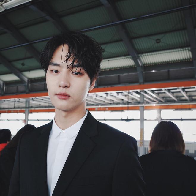 Hàng loạt diễn viên Hàn phải lên tiếng vì bị nghi ngờ bị bắt do ma túy-2