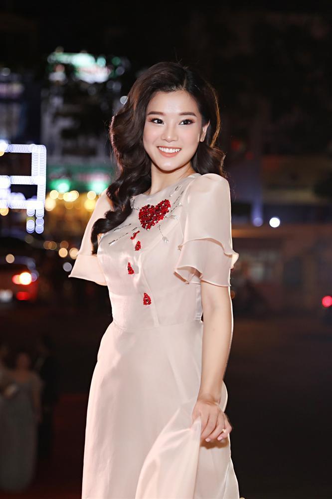 Hoàng Yến Chibi: Có nằm mơ cũng không nghĩ sẽ có cúp Cánh Diều Vàng-2