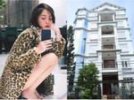 Tóc Tiên - Minh Hằng - Hương Giang: Tuổi đời còn trẻ nhưng đã là tỷ phú ngầm của showbiz Việt-27