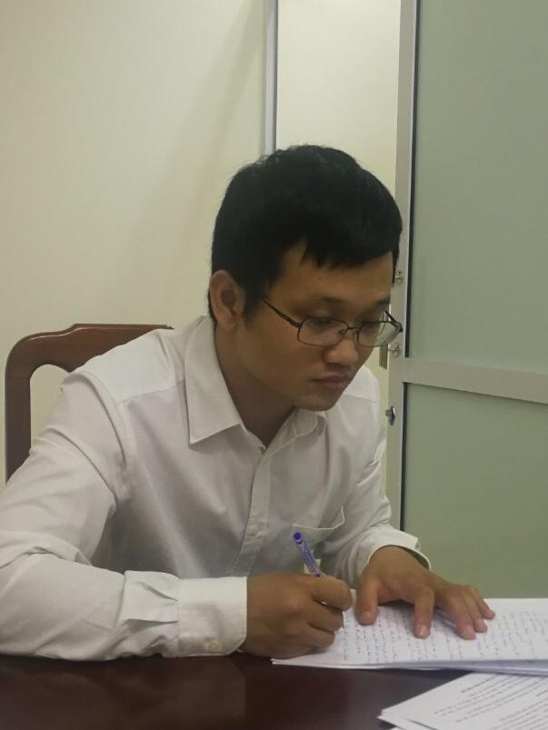 Bắt tạm giam nguyên chủ tịch AVG Phạm Nhật Vũ-3