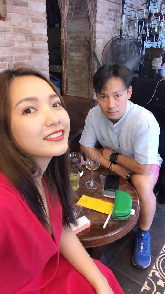 Chỉ vài tháng sau khi cưới vợ, rapper Tiến Đạt thay đổi khác lạ nhờ vợ mát tay chăm-11