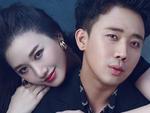 3 năm sau kết hôn, Hari Won lần đầu tiết lộ lý do bị Trấn Thành 'cưa đổ' chỉ vì một bài hát