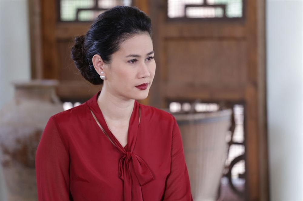 Mắc bạo bệnh vẫn muốn giúp đỡ đồng nghiệp chung cảnh ngộ, nghệ sĩ Lê Bình khiến bao người rưng lệ tuần qua-3