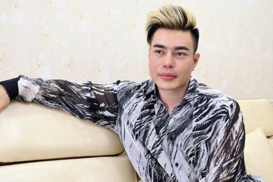 Mắc bạo bệnh vẫn muốn giúp đỡ đồng nghiệp chung cảnh ngộ, nghệ sĩ Lê Bình khiến bao người rưng lệ tuần qua-6