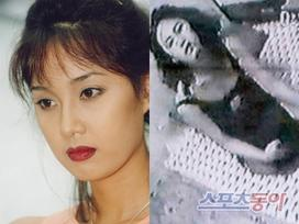 Hoa hậu Hàn Quốc lộ clip sex 28 phút: 10 năm sống trong địa ngục vì yêu đại gia, làm mẹ đơn thân ở tuổi 50