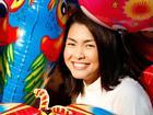 Tăng Thanh Hà khoe giọng hát mộc mạc với nhạc phim 'Bỗng dưng muốn khóc'