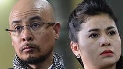 Bản án ly hôn vợ chồng ông Vũ bị kháng cáo, án phí được tính thế nào?