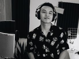 Nhạc sĩ trẻ thắc mắc 'Tiền nhiều để làm gì?' trong ca khúc mới