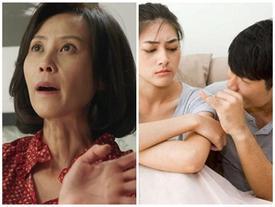 Nhận ảnh 'nóng' của chồng và cô bạn thân, vợ xử trí cao tay khiến cô ả nhục nhã ê chề