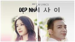 Loạt hit được chuyển thể sang tiếng Hàn, khiến nghệ sĩ Việt được khán giả quốc tế 'mò đến tận cửa' vì hâm mộ