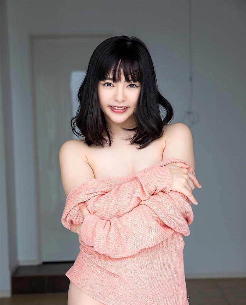 Sốc với lý do đóng phim người lớn của sao Nhật: người được bố ruột ủng hộ, kẻ muốn cả thế giới chiêm ngưỡng cơ thể-2