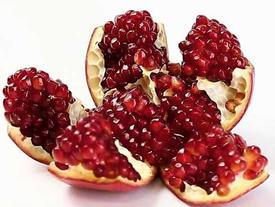 Bí kíp bóc vỏ, bỏ hột các loại hoa quả trong nháy mắt
