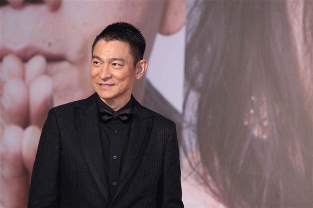 Thảm đỏ Oscar Hong Kong 2019: Song Hye Kyo đọ sắc với Hồ Định Hân, Thái Trác Nghiên-5