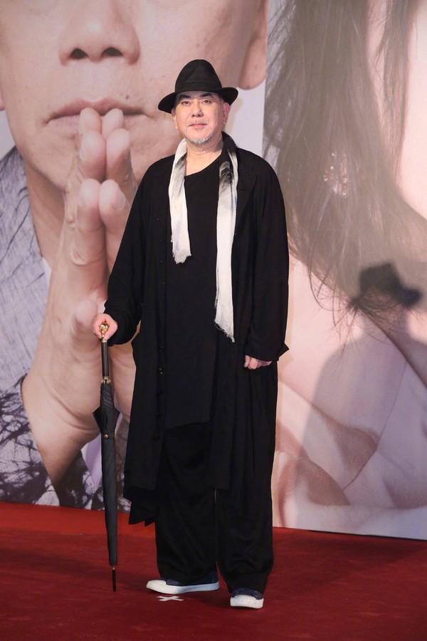 Thảm đỏ Oscar Hong Kong 2019: Song Hye Kyo đọ sắc với Hồ Định Hân, Thái Trác Nghiên-38