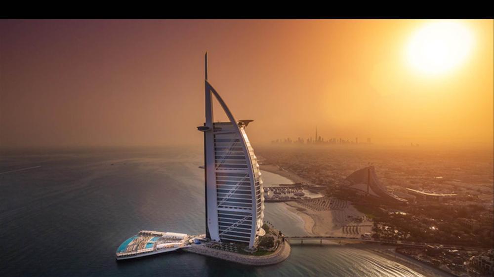 5 khách sạn 7 sao tự phong chỉ dành cho giới siêu giàu-1