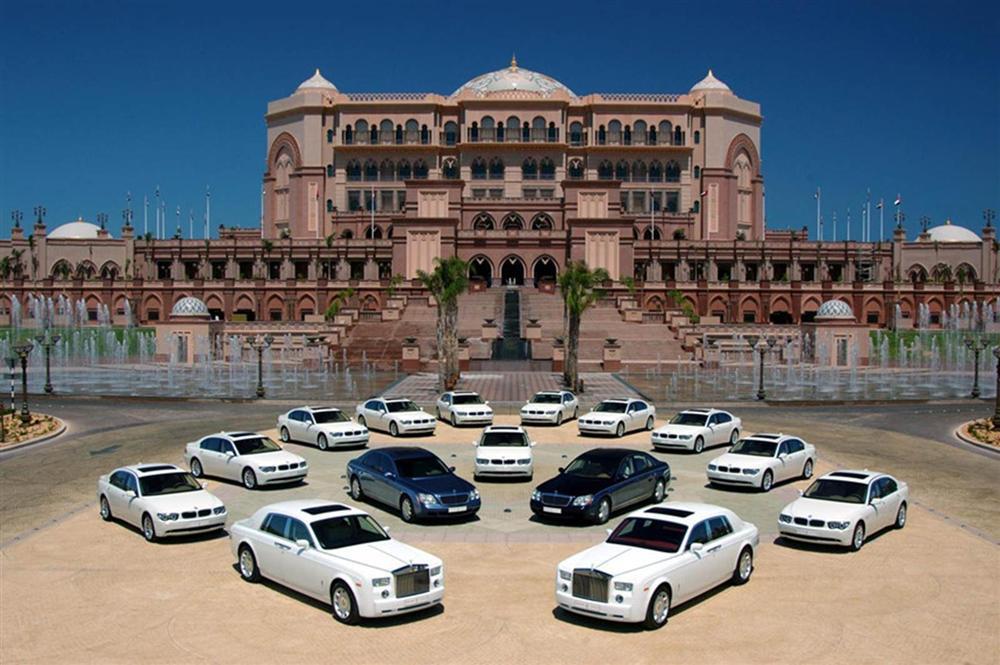 5 khách sạn 7 sao tự phong chỉ dành cho giới siêu giàu-3