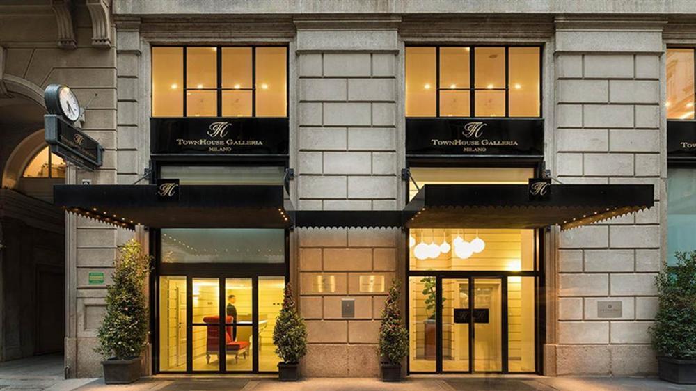 5 khách sạn 7 sao tự phong chỉ dành cho giới siêu giàu-6