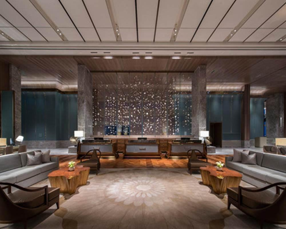 5 khách sạn 7 sao tự phong chỉ dành cho giới siêu giàu-11