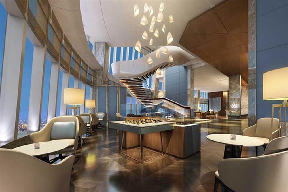 5 khách sạn 7 sao tự phong chỉ dành cho giới siêu giàu-12