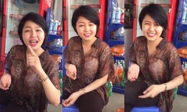 Hot girl Trâm Anh tập luyện thế nào để có thân hình gợi cảm?-3