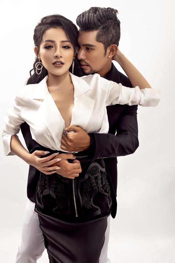 Lương Bằng Quang: Nếu chia tay, tôi cũng không sợ miệng đời hả hê-1