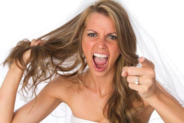 Cô dâu yêu cầu khách bỏ phong bì 45 triệu đồng để tổ chức đám cưới trong mơ-1